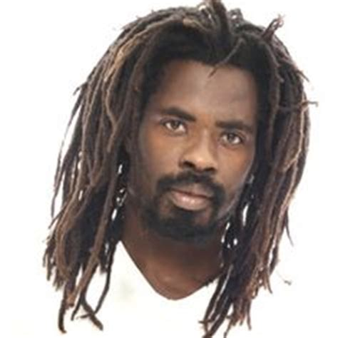 what is the hair styles for the jamican womam in 1960 and1950 1000 images about jamaican dreadlocks on pinterest locs