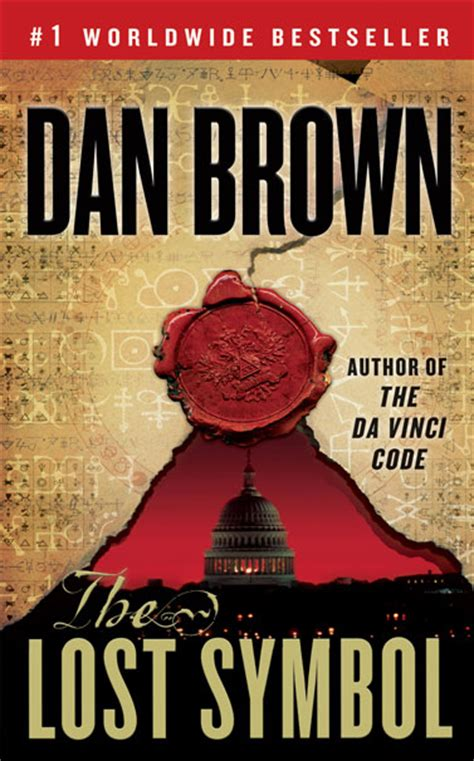 The Lost Symbol Hc Dan Brown dan brown the lost symbol