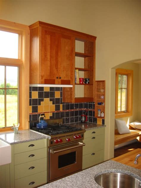 kitchen cabinets vermont custom cabinetry architecural woodwork david boynton