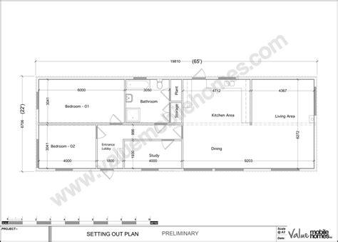 static caravan floor plan static caravan floor plan best free home design idea