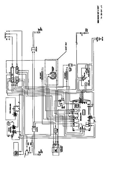 Electrolux 3 Way Caravan Fridge Parts | Reviewmotors.co