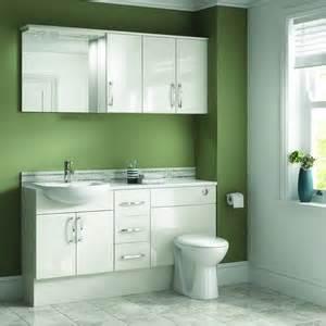 Wickes Bathroom Furniture Uk Bathroom Worktops Bathroom Furniture Wickes Co Uk