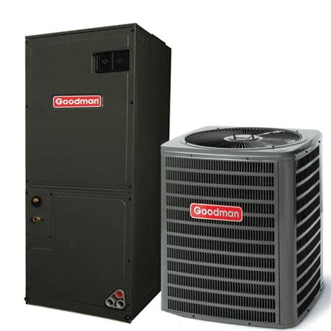 Carrier Furnace: How Much Does A Carrier Furnace Cost