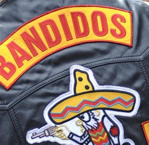 Motorrad Club In Nrw by Etwas Weniger Rocker In Nrw Bandidos Bleiben Nummer Eins