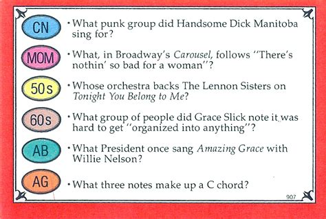 trivial pursuit card template word trivial pursuit far the dffd