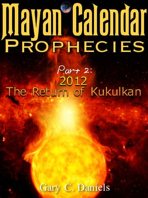 ten fresh takes books new book takes fresh look at mayan mythology of kukulkan