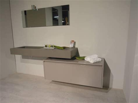 arredamenti cuneo e provincia mobili bagno in cuneo e provincia grandacasa