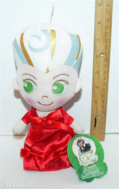 china doll legend 1000 images about plush toys stuffed animals on