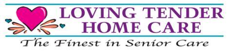 tender home health california senior care services senior care elderly
