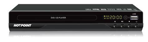 format usb ke dvd player hotpoint h104 dvd player usb compact hotpoint co ke