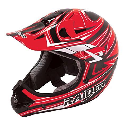 motocross helmets youth top 36 youth motocross helmets