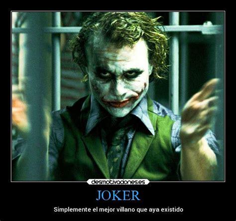 joker mejores imagenes joker desmotivaciones