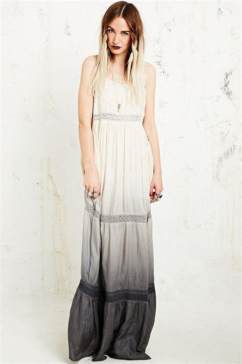 Dress Kimichi Limited 34 best style 2014 images on