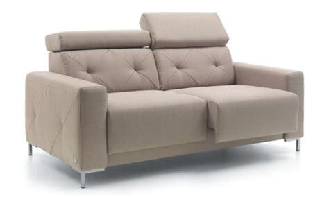 lifestyle sofas life sofa 2 z wysuwanymi siedziskami salon mebli wega