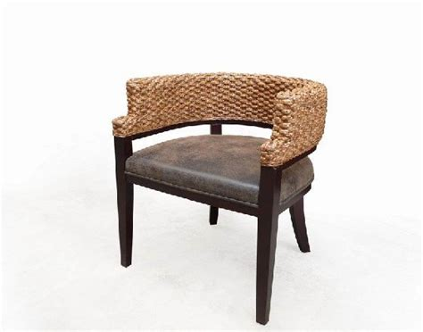 sell rattan office chair hotel furniture garden chairs id