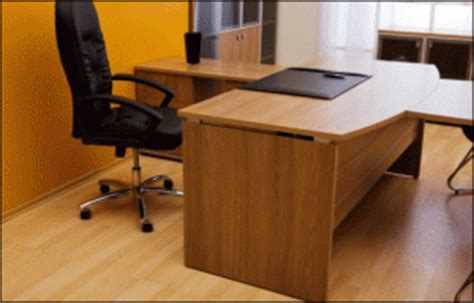 donate office furniture to help other and environment