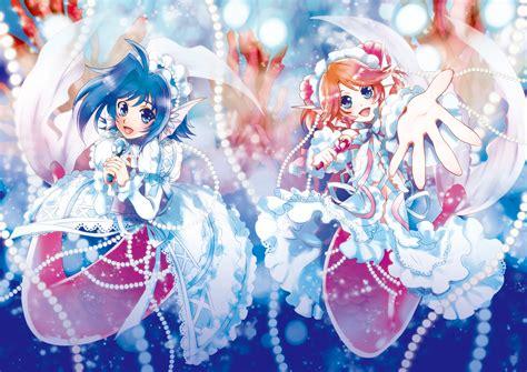 Cardfight Vanguard Of Smash sendou emi zerochan anime image board