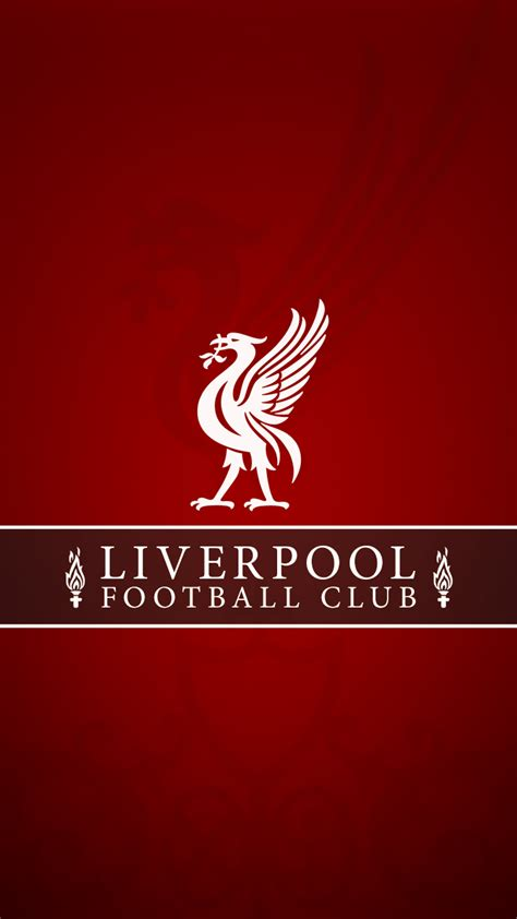 liverpool iphone wallpaper  wallpapers art wallpapers