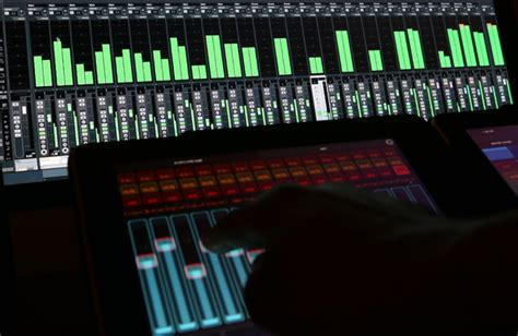 mixing house music tips mixing essentials five tips to improve your mix home music production
