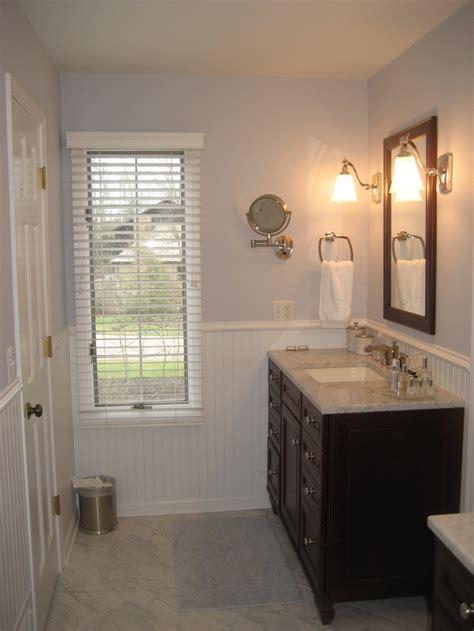 pinterest bathroom remodel pinterest bathroom remodels 28 images white bathroom
