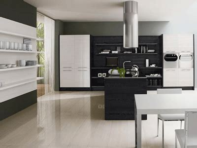 modern kitchen cabinets colors modern kitchen cabinets black white and brown color schemes