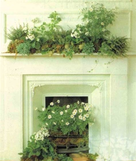 unused fireplace ideas 28 best images about unused fireplace ideas on pinterest