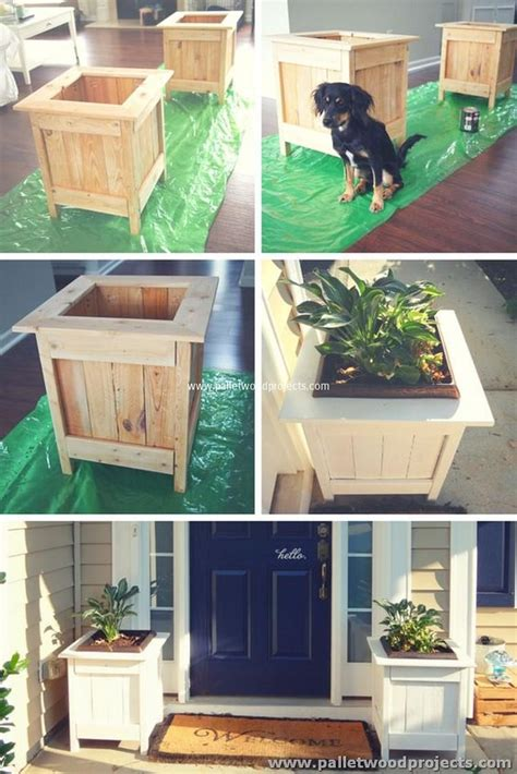 diy projects wood creative wood pallet ideas pallet wood projects