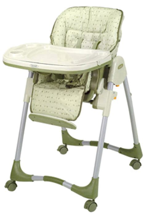 retro steelcraft high chair steelcraft harmony hi lo reviews productreview au
