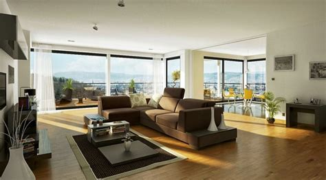 how big is an average living room things to consider when decorating large living room