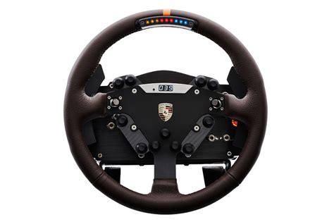 porsche steering wheel clubsport steering wheel porsche 918 rsr clubsport