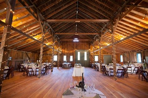 Interior Events by Pearson Ranch Weddings Get Quote Venues Event Spaces