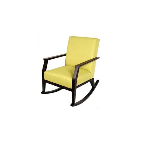 chaise ber 231 ante ou bleu