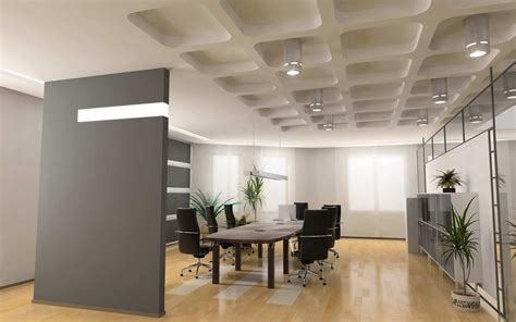 Architect Office Design Ideas Office Interior Design Ideas For Home