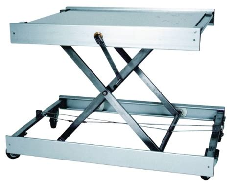 scissor lift tables from 163 199 mobile 150kg to 1500kg in uk
