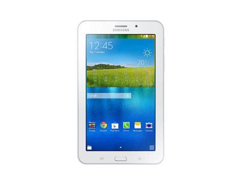 Samsung Tab 3v Spesifikasi samsung tab 3v harga samsung galaxy tab 3v spesifikasi
