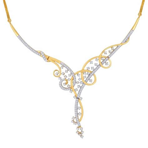 gold jewelry wallpaper hd diamond necklace pendant chain for men and women