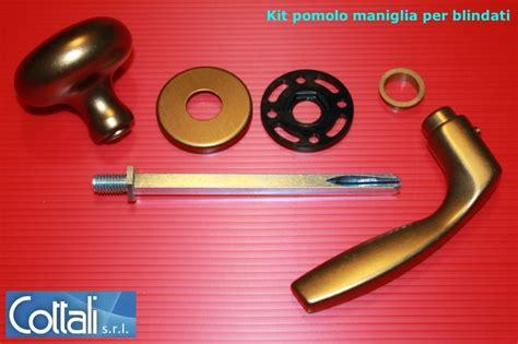 maniglia per porta blindata maniglie e pomoli per porte blindate vendita serrature