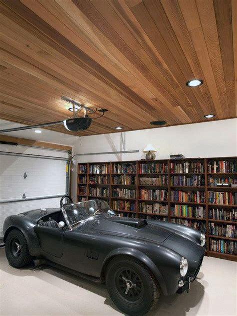 best lights for garage ceiling best 20 led garage ceiling lights ideas on