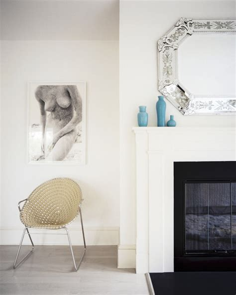 Blue Vase Photos, Design, Ideas, Remodel, and Decor   Lonny