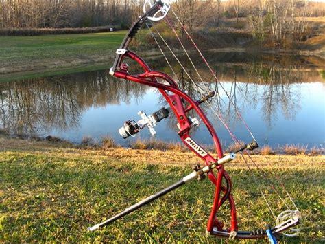 best stabilizer best bow stabilizer of 2017 top picks reviews prices