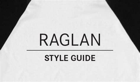 Raglan Pacific Pacific 05 raglan melmarc a package screen printing company