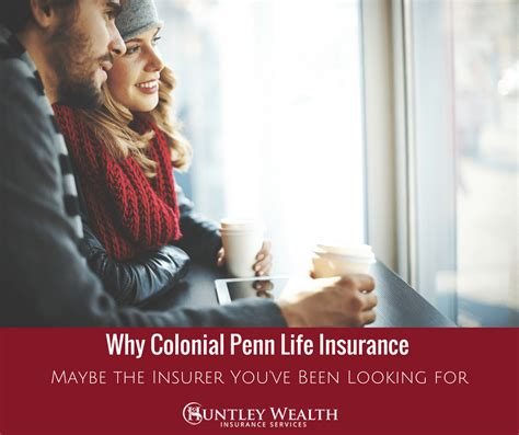 colonial penn life insurance review rates policies pros cons