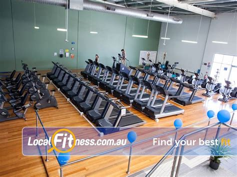 genesis rothwell lakes gyms free passes discounts