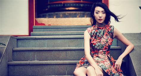 zalora sg new year zalora launches lunar new year boutique with hundreds of