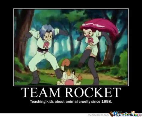 Team Rocket Meme - team rocket memes best collection of funny team rocket