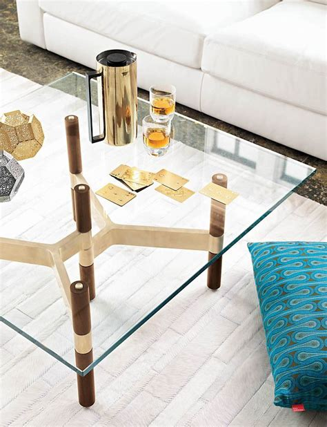 design within reach desk helix coffee table design within reach