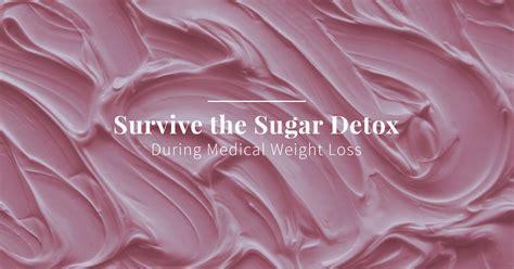 Detox Buckhead by Weight Loss Buckhead Sugar Detox And What Helps You