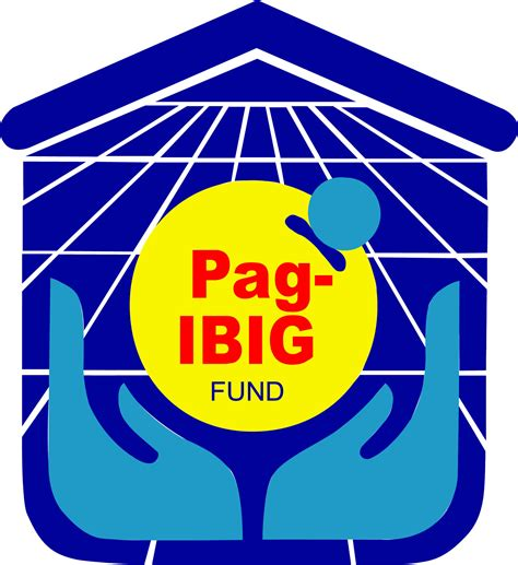 pag ibig fund housing loan computation pag ibig financing wellington residences tanza cavite