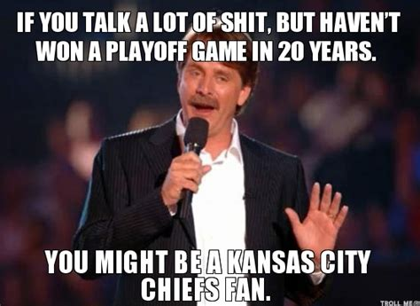 Kansas Meme - chiefs memes image memes at relatably com