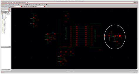 resistor simulator resistor capacitor simulator 28 images capacitors symbol clipart best component resistor